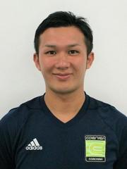 前田 裕太郎