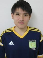 鈴木 健太郎