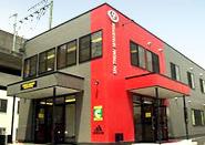 img_academy_facility_a_01