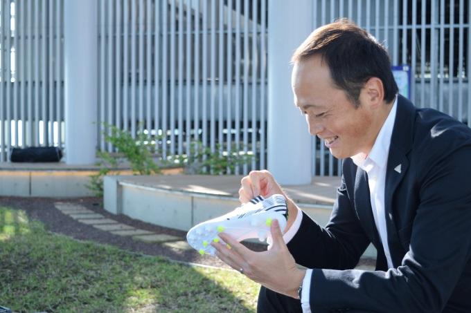 04yamaguchi