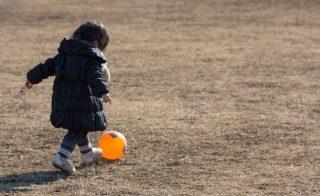 子どもが外遊びする時間は「減少した」が92.0%! 保護者対象、外遊びに関する調査レポート