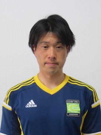 卒業生紹介】プロサッカー選手松本光平さん「海外でプロになる秘訣は ...