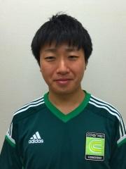 田中 郁弥