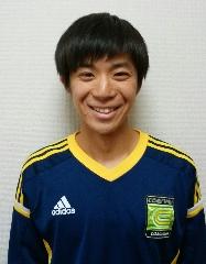 小野 健太郎