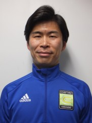 松尾 吉晴