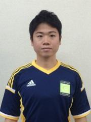 安田 隆二