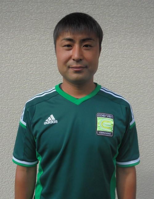 増田 貴嘉